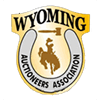 Wyoming Association of Auctioneers